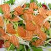 Sake Salada
